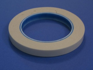12mm x 25m Roll Double-Sided Tape
