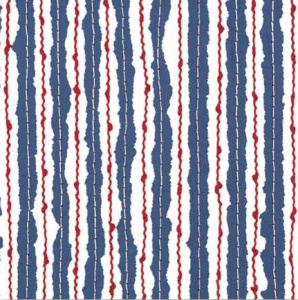 Star Spangled Stripe DBG 250