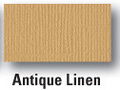 Antique Linen Distress Core'dinations Cardstock Tim Holtz
