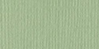 Bundled Sage Distressed Core'dinations Cardstock