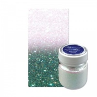 Butterfly Trails Diamond Sparkles Ultra-fine Glitter DSP02