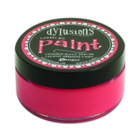 Cherry Pie Dylusions Paint DYP50964