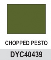 Chopped Pesto Ink Spray Dylusions 2fl oz Bottle DYC40439