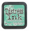 Cracked Pistachio Distress Ink Pad TIM43218