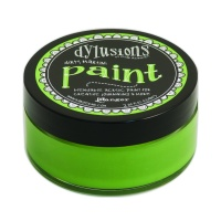 Dirty Martini Dylusions Paint DYP50971