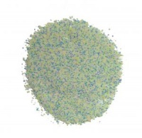 Duckegg Speckle Embossing Powder Cosmic Shimmer