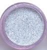 Silver Super Sparkle Embossing Powder PEMP 801