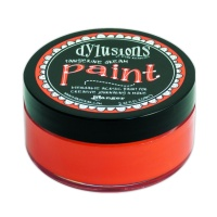 Tangerine Dream Dylusions Paint DYP50995