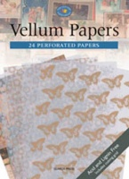 Vellum Papers Book Search Press