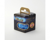 Water World Magic Multicoloured Art Paint 50ml