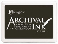 Archival Ink Pads Ranger