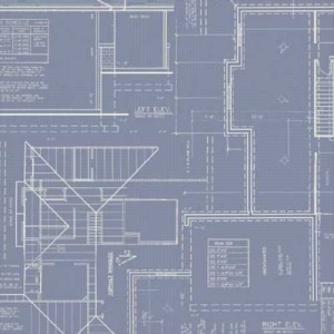 Blueprints Reversed 60276