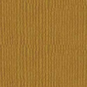Brushed Corduroy Distressed Core'dinations Cardstock