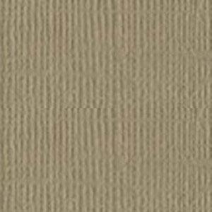 Frayed Burlap Distressed Core'dinations Cardstock
