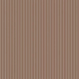 Gallery Skinny Stripe Scrapbook Walls 24202