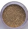 Gold Sparkle Embossing Powder PEMP 850