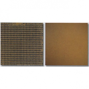Old Coat World Traveler Collection HS64308