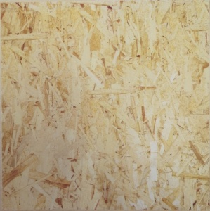 Particle Board 60273