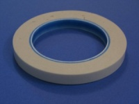 12mm x 25m Roll Double-Sided Tape Stix 2