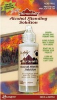 Alcohol Ink Blending Solution 57ml