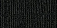 Black Soot Distressed Cardstock Core'dinations