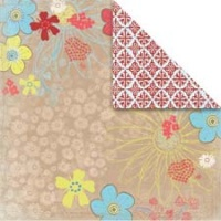 Breeze Harmony Collection Prima 860073
