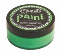 Cut Grass Dylusions Paint DYP45977