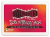 Dylusions Ink Spray Pad DYA39433