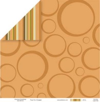 Harvest Circle / Stripe Pebbles Inc 50154