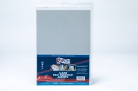 Heat Resistant Acetate Clear 5 Sheets Per Pack A4