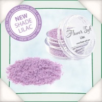 Lilac Flower Soft 30ml Jar