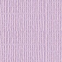 Milled Lavender Distressed Core'dinations Cardstock