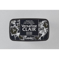 VersaFine Clair Pigment Ink Pad Nocturne