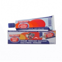 Photoglue Collall 100ml Repositionable Adhesive