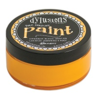 Pure Sunshine Dylusions Paint DYP52746