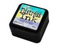 Spring Seasonal Limited Edition Distress Ink Pads Set of 3