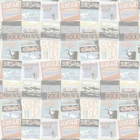 Surf Collage 60809
