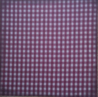 Tablecloth Karen Foster 60755