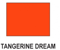 Tangerine Dream Ink Spray Dylusions 2fl oz Bottle DYC40477
